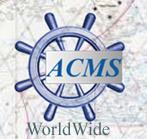 Member ACMS